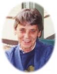 Linda E. Crowell