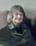 Lorraine M. Schultz