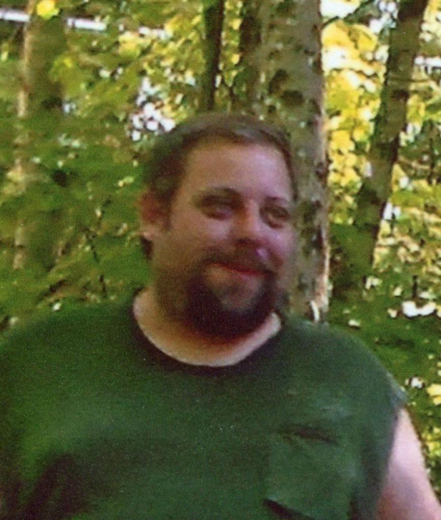 Shawn M.