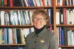 Judith L. Kinley