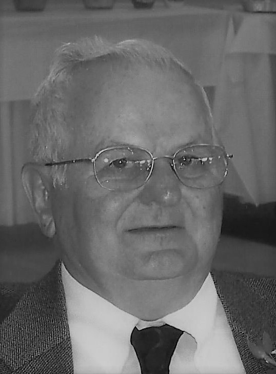 David H. Wisell