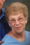 Gertrude E.