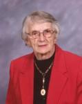 Ruth B. Allard