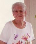 Ruth L. Cavanagh