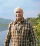 Stanley E. Buraczynski