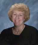 Claire M.  Lavender