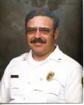 Joseph W. Pineau