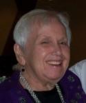 Kathleen S. Harrison