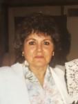 Barbara A. Boyd
