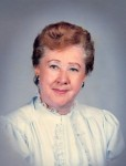 Audrey Alice Bauer