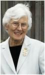 Helen Secrest