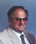 Ernest Martel