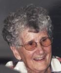 Etta Mattison