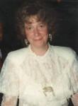 Sharon A. Denizard