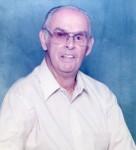 John R. Brunelle, Sr.