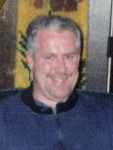 Stanley E. Ward, Jr.