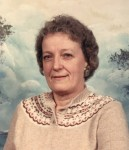 Margaret A. Wright