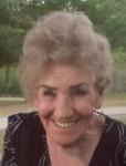 Lois J. Pease