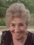 Lois Pease