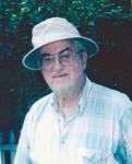 Robert  Merz