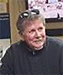 Arthur Campbell, Jr.