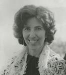 Janet Wells