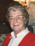 Marjorie C. Lesure