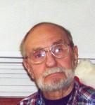 Albert Hogenmiller
