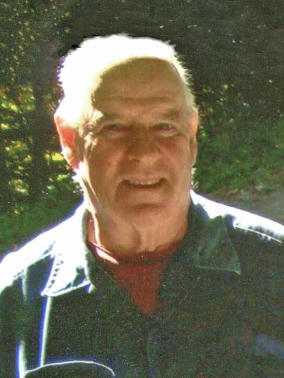 Wilfred W. Franklin