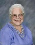 Dorothy Atomanuk