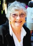 Mary Tustin