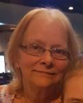 Cynthia J. Hawthorne