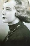 Madeline M. Gray