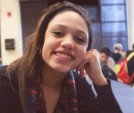 Aaliyah Destiny Jacobs