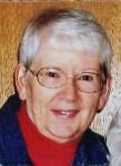 Patricia N. Krieger