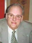 Joseph Coombs, Jr.