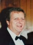 Raymond Akeley