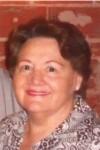 Elaine A. Robinson