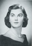 Martha Poston