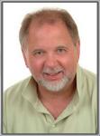 Paul Douglas Nelsen