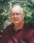 Robert P. Rounds