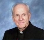 Rev. Francis McMahon, S.S.E.