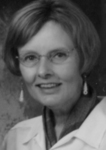 Bonnie Betts Armbruster