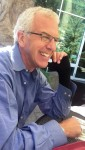Dr. John Zachem