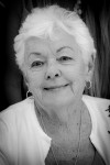 Betty (Owens) Bromley