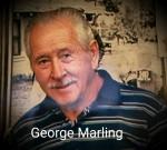 George  Marling