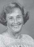 Marilyn  Yates