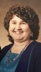 Janet Quinn Schnurr