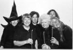 Black Hills Storytellers,1995