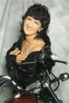 Dolores Steele